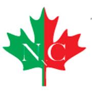 NCN Facebook Profile